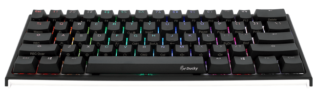 One of the best keyboards under 50