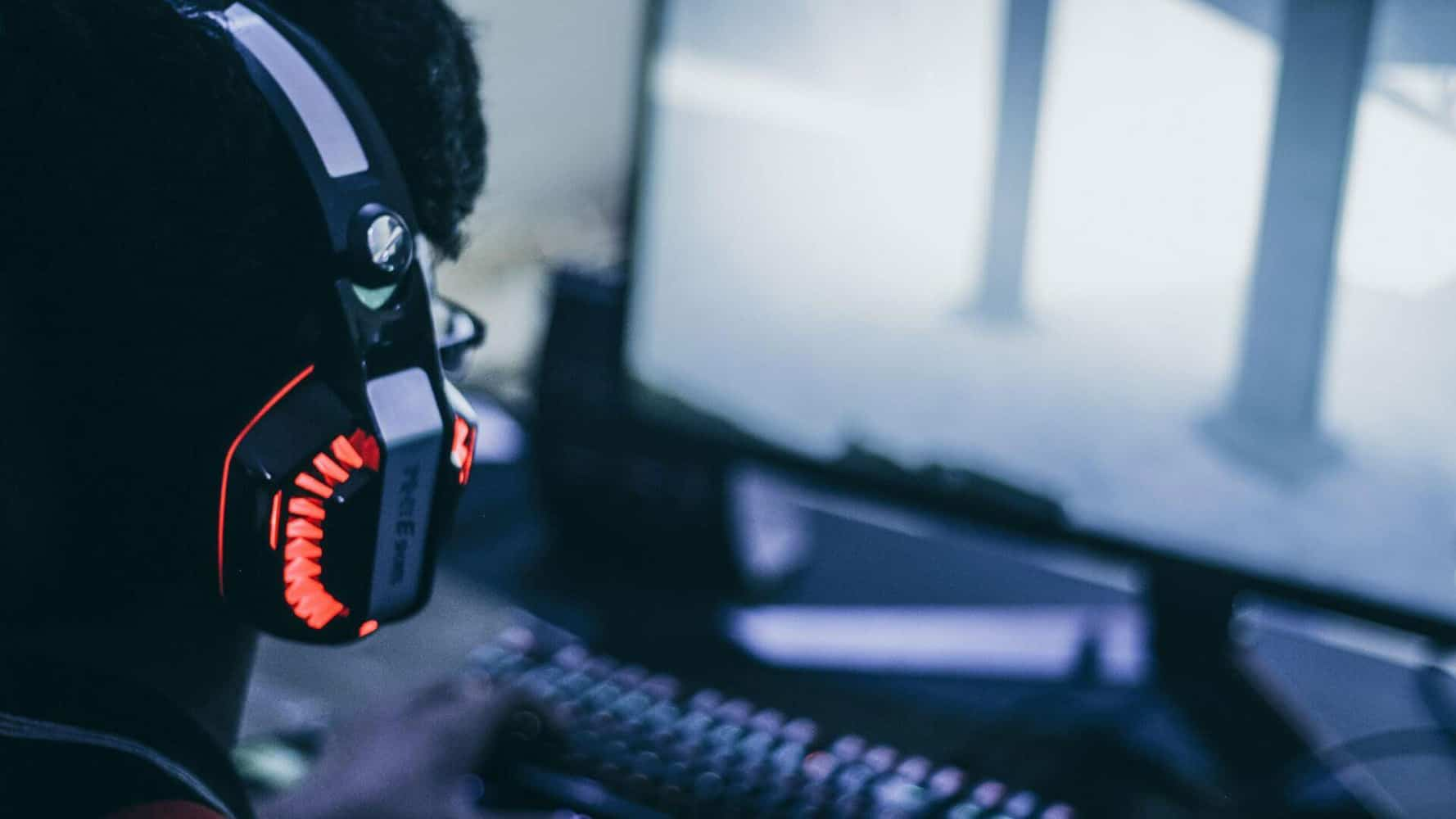 Our list for the best budget gaming headsets for 2020.