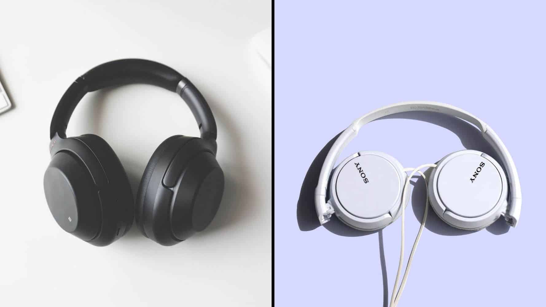 What's better to get in 2020? A wireless or wired headset?